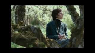 Oda A Un Ruiseñor De John Keats