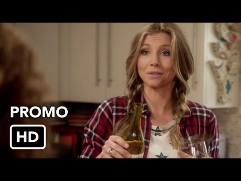 How to Live with Your Parents 1.04 (Preview)