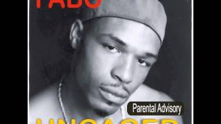 "Fabo feat. Drama - ""It's On Da' Map"" OFFICIAL VERSION"