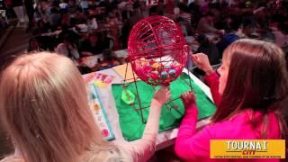 Popuelles 2012 - Bingo Loto - By Franco Video