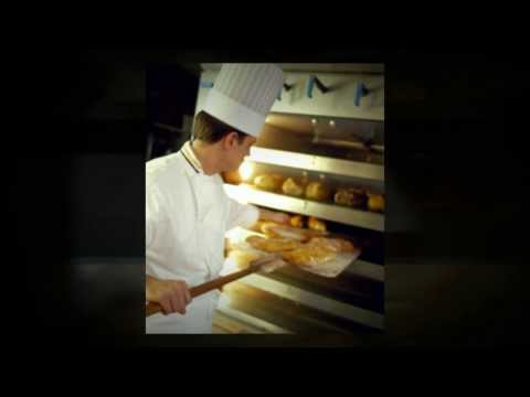 Download Baker Salary Mp4 HD Video and MP3