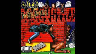 Snoop Dogg  - Doggystyle (Slowed & Chopped) IG:@trillfiger713