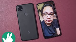 Google Pixel 4a: Top 5 COMPLAINTS and TAKEAWAYS