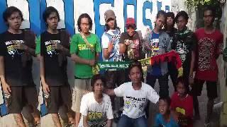 Tragedi Bonek Persebaya Meninggal Di Subang Save My Soul
