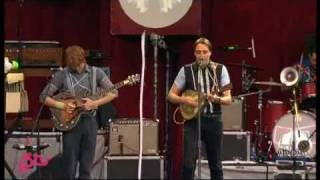 Arcade Fire - Keep the Car Running | Hovefestivalen 2007 | Part 1 of 10