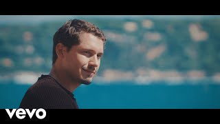 Cris Cab   Just Wanna Love You (Official Video) Ft. J. Balvin