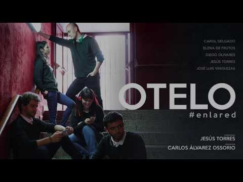 """""""OTELO #EnLaRed"""", una obra contra el bullying y el ciberacoso"""