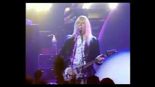 Spinal Tap - Bitch School (live Royal Albert Hall 1992) HD