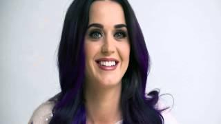 Katy Perry - E.T Eletro Mix Style