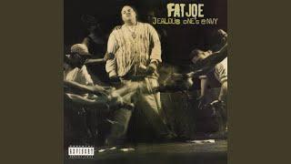 Fat Joe's Way