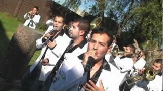 Adios Amor - Banda Alterada  (Video)