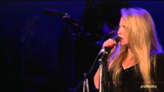 Stevie Nicks (Fleetwood Mac) - Beautiful Child