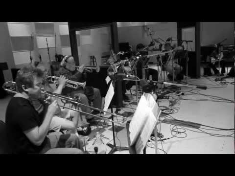 3 Ways - The Bassoon Band at EastWest Studios 7/19/12