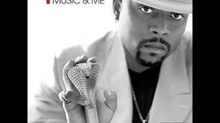 Nate Dogg - Concrete Streets (lyrics)