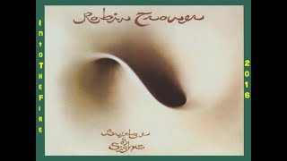 Robin Trower - Bridge Of Sighs (Full Album) HQ Sound 480p HQ