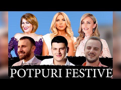 Lori - Uran Dervishi - Miranda Hashani - Lok Komoni - Violeta Kajtazi - Arshik Miftari - Potpuri