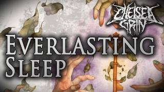 "Chelsea Grin - ""Everlasting Sleep"" (Lyric Video)"