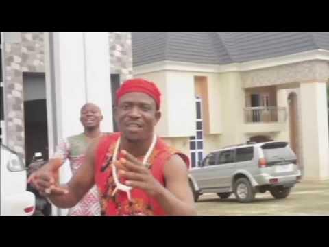 BEST ENUGU HIGHLIFE DANCE 2018 { OKOROBIA OKUNANO} .....ONUKWUBE  OKAFOR {1}