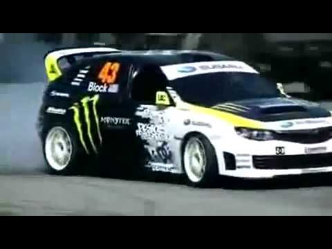 Best Car Drifting In The World 2016/2017