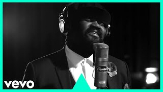 Gregory Porter - Don't Lose Your Steam video