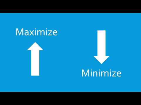 mp4 Industrial Engineering Optimization, download Industrial Engineering Optimization video klip Industrial Engineering Optimization
