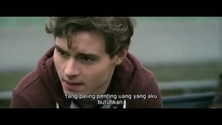 Nonton Film Hacker 2016 Subtitle Indonesia FULL