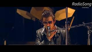 Arctic Monkeys - 505 (Lollapalooza Argentina 2019)