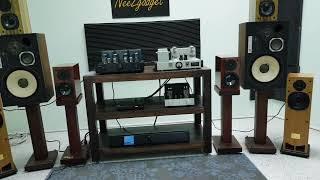 tdl rtl2 speakers - 免费在线视频最佳电影电视节目- CNClips Net