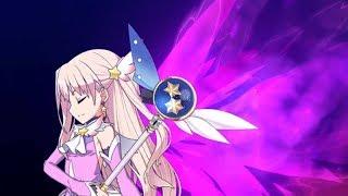 Chloe von Einzbern  - (Fate/Grand Order) - FGO Servant Spotlight: Illya von Einzbern Analysis, Guide and Tips