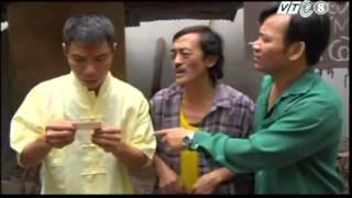 Phim hài | Việc làm - Tập 3 [ Giang Còi ft Quang Tèo ]