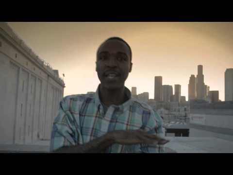 Ca$his -Mind On Money/Imma Hustla- Preview