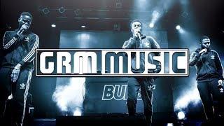 Belly Squad - TMG (Take Man's Gyal) Prod Blairy Hendrix & Joshua Beatzz | GRIME MUSIC Official Audio