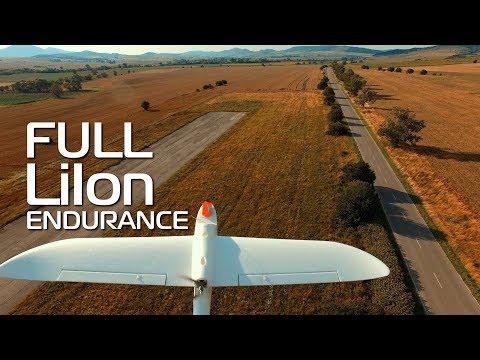 volantex-ranger-g2-full-liion-endurance-and-aerial-shots