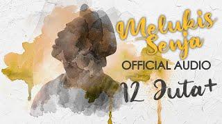 Download lagu Budi Doremi Melukis Senja Mp3