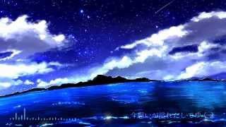 「歩いても歩いても、夜空は僕を追いかけてくる」を歌ってみたver.nayuta