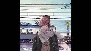 [Clean Acapella] Given (Mafuyu) Fuyu no Hanashi(冬のはなし) (CV.Yano Shougo)