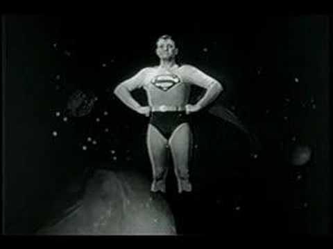Superman turns 80