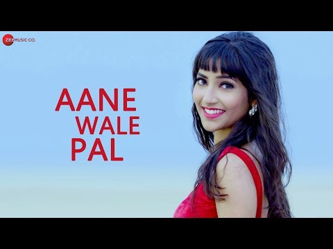 Aane Wale Pal - Official Music Video | Zubeen Garg | Angel Rai | Kishore Das | Abhinov Borah