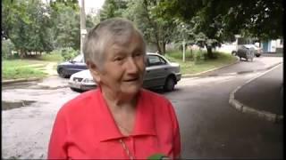 """""""Объектив-новости"""" 23 июля 2019"""