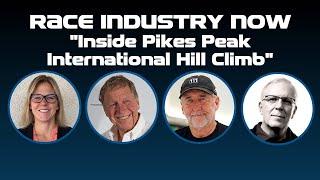 """Inside Pikes Peak International Hill Climb"" by RACER.com"