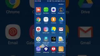 vidmate apk download old version 2013