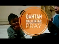 Download Lagu Qahtan Halilintar Pray Mp3 Free