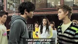 Dream High Season 2 - watch full episodes streaming online