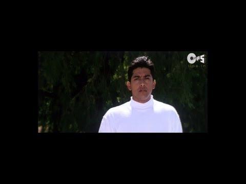 """Tu Mat Ho Udhas - """"Koi Mere Dil Se Pooche"""" - Esha Deol & Aftab Shivdasani"""