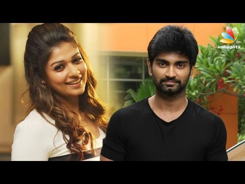 Nayanthara-Atharva-onscreen-role-twist-Hot-Tamil-Cinema-News
