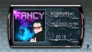 Fancy (Mix 2013)