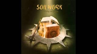 Soilwork - The Early Chapters [EP]
