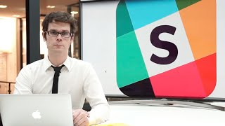 slack.com–WiegutistdasChat-ToolfürTeams?