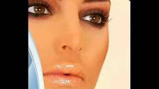 Красивые глаза, MAC Makeup: Spiced Chocolate Quad