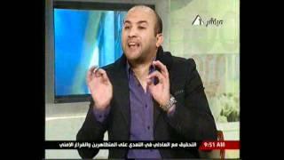 تحميل اغاني مجانا صباح الخير يامصر 2-3-2011